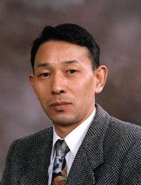 문송천 교수