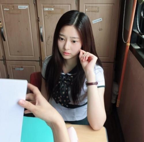 Kết quả hình ảnh cho 김민주