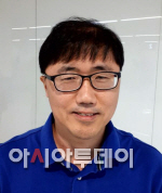 사진_홍수열 소장(3)