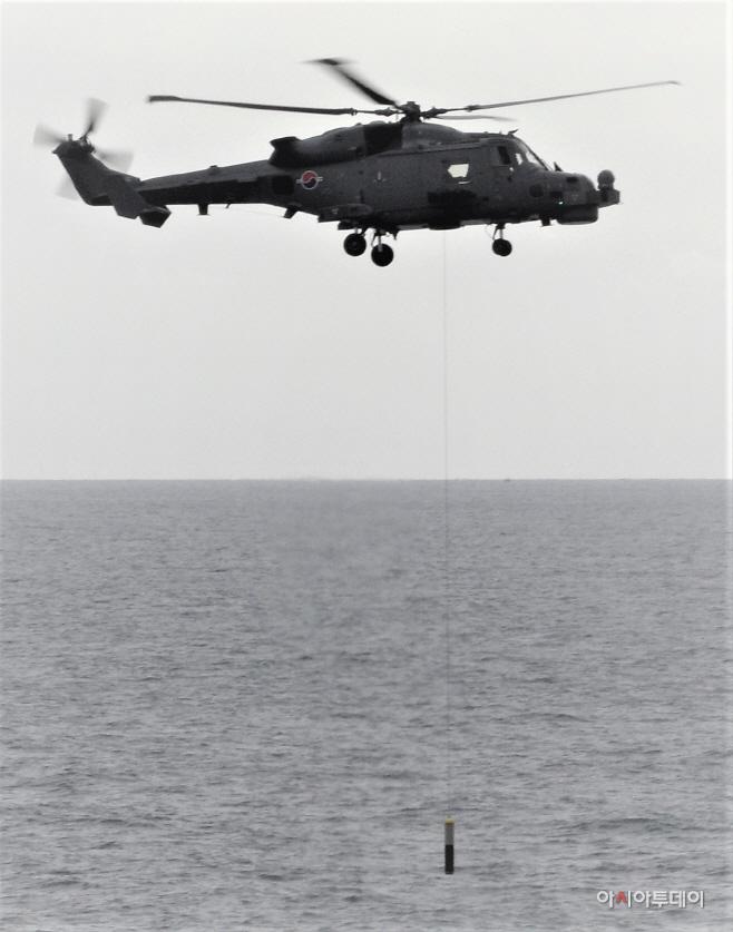 AW-159