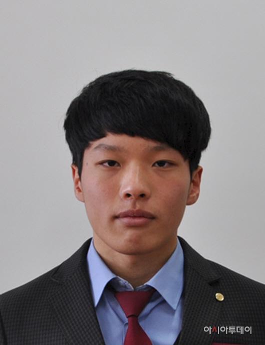 상주공고-대구도시철도공사합격2(정지원학생)