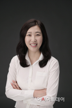 HeeYoun_PHD Managing Director_Korea1