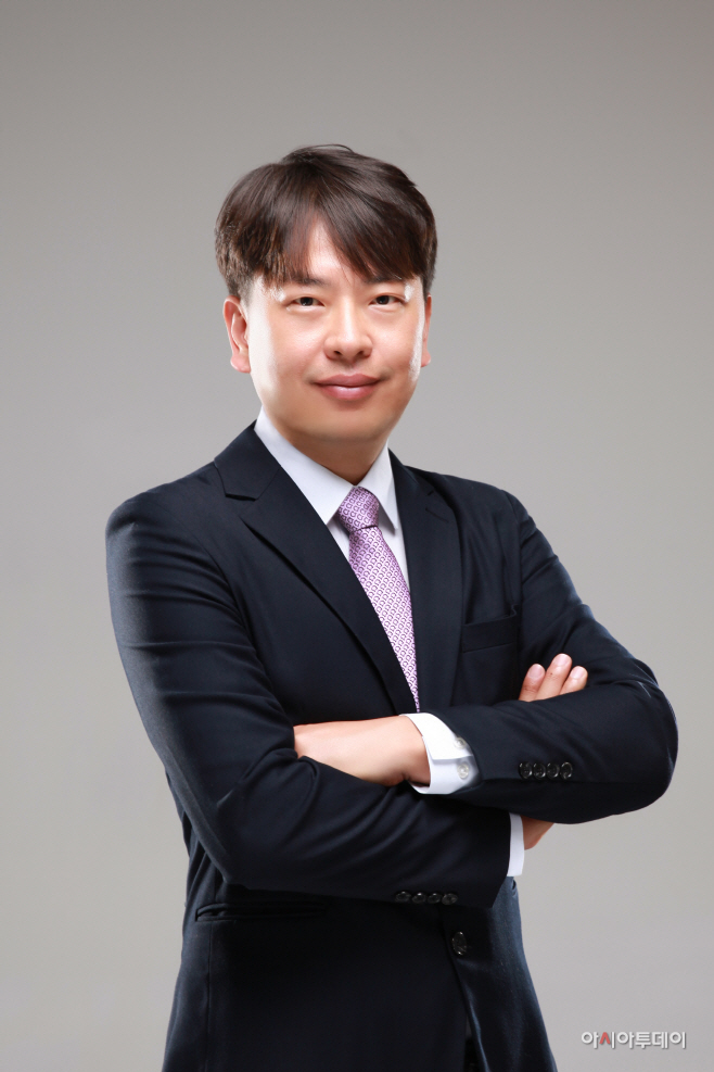 김정집-대표사진