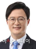 채현일 영등포 구청장