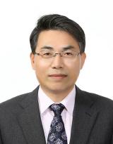 (사진)김정렬 2차관