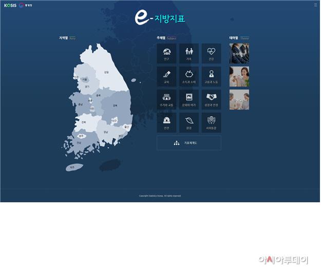 e-지방지표