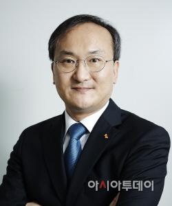 이석희 사장_증명_SK하이닉스