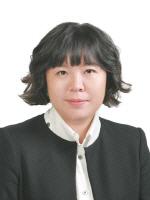 김지혜 사진