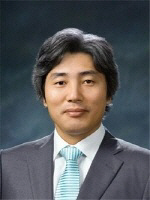송창영 한양대 교수 1