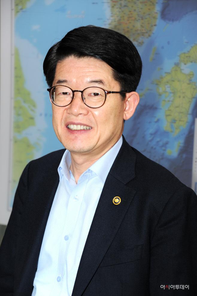 김양수 차관님 사진 (1)