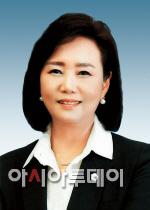 정윤경 경기도의회 더불어민주당 수석대변인