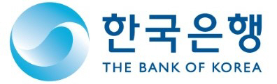 한국은행CI
