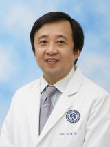 연세치대 김의성 교수