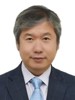 김계조 행정안전부 재난관리실장