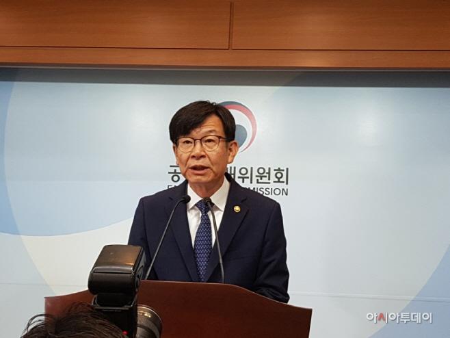 김상조 위원장-안종호 기자