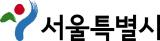 서울시CI