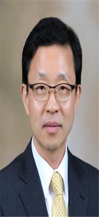 양현주 신임 인천지방법원장