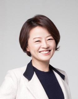 진선미 여성가족부 장관1