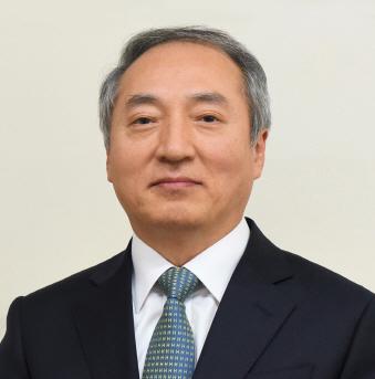 송웅엽 이사님