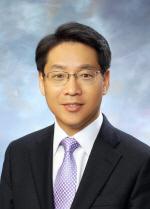 최승노 자유기업원 부원장
