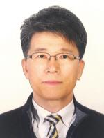 (IBK저축은행) 4대 장세홍 대표이사
