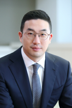 구광모 (주)LG 대표이사 회장