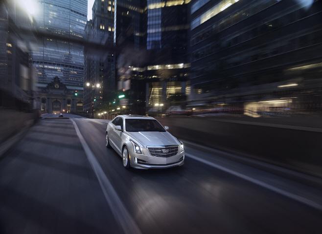 Cadillac-ATS_Exterior_7