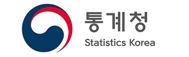 통계청 로고1