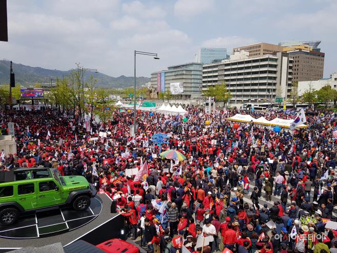 자유한국당 (1)