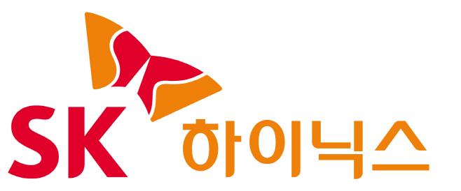 SK하이닉스_로고_국문 (1)