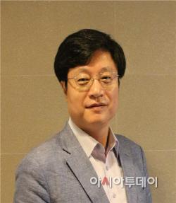 김형철 정보통신기획평가원 SW, AI PM