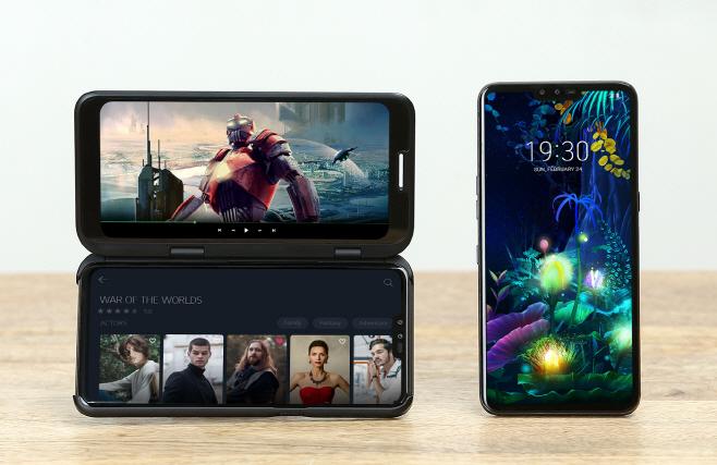 LG V50 ThinQ + 듀얼 스크린 00 (2)