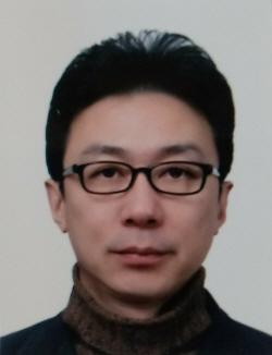 이황석 교수