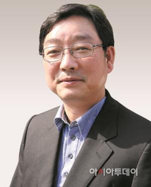박종배 사진 (2019)