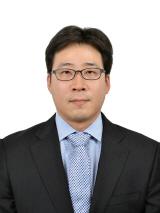 [사진] 삼육대 김동건 교수 프로필