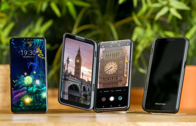 LG V50 ThinQ + 듀얼 스크린 (9)_저용량