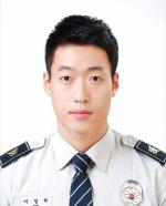 ★이영학 경장(29)