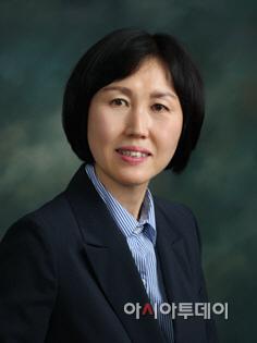 박영미관장