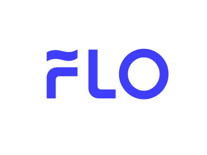 3. FLO_LogoMark_Blue