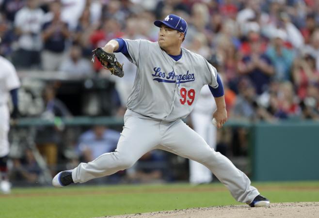 All Star Game Baseball <YONHAP NO-2086> (AP)
