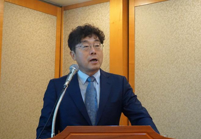[한국바이오젠] CEO3