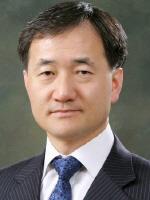 (사진) 박능후 보건복지부장관 후보자