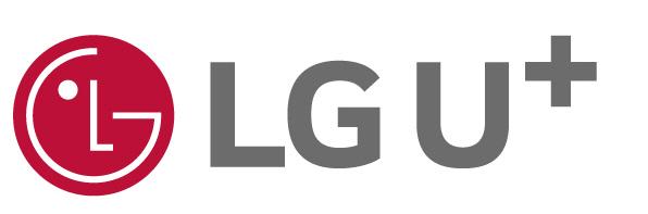 LG유플러스 영문CI (6)