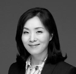 [해피콜_사진자료] 해피콜, 박소연 대표 취임