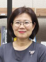 이정수 서울도서관장
