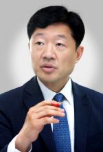 우태희(연대 특임교수)