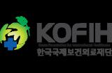 logo_header-300x196