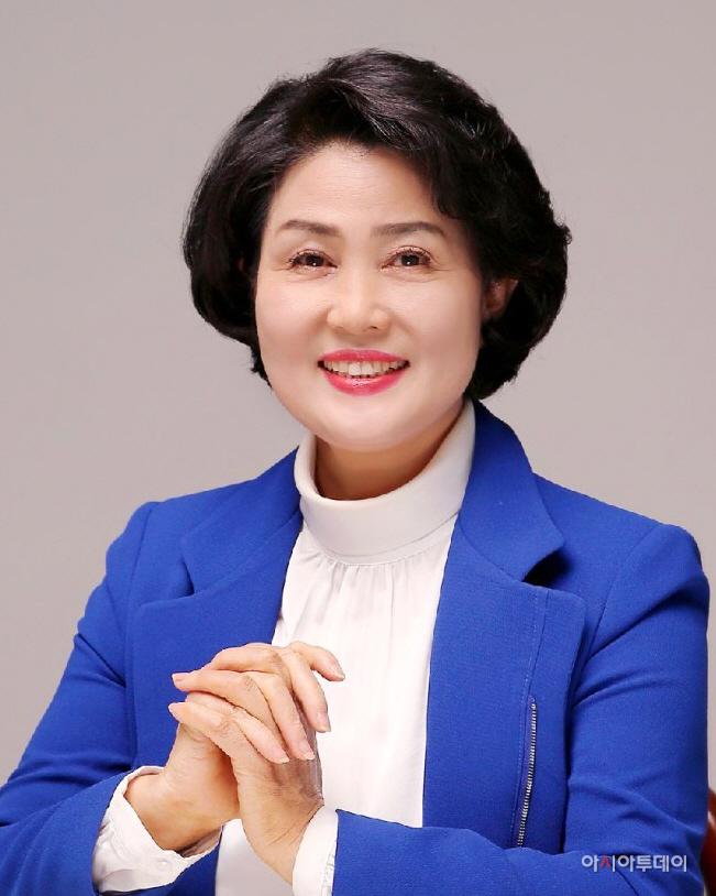 충남도의회 한영신 의원, '보이스피싱' 예방 조례 대표발의