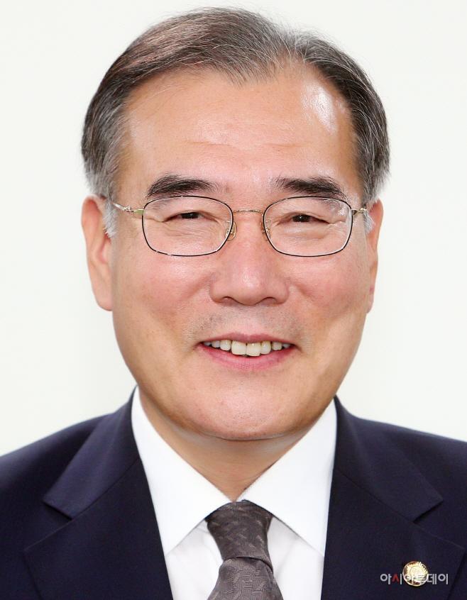 이개호 농림축산식품부 장관 (11)