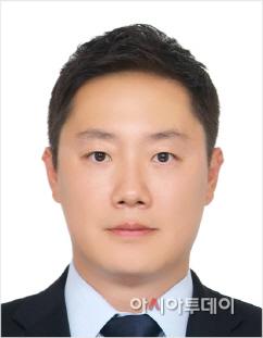 [캐딜락_보도자료] 서영득 신임 대표
